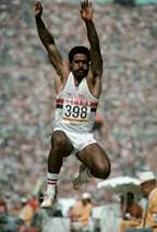 "Francis ""Daley"" Thompson"